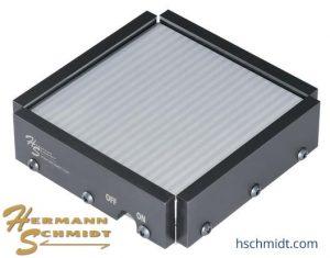 MCS6x6HSM1