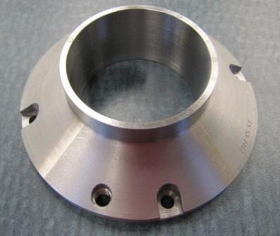 carbide top