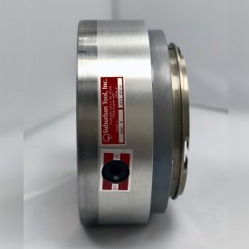 Photos Archive Hermann Schmidt Precision Workholding
