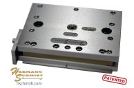 Stainless Steel Magnetic Chuck – EMS