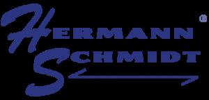 HSPW_logo_blue