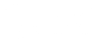 Hermann Schmidt (registered trademark)